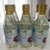 น้ำมันมะพร้าวบริสุทธิ์ สกัดเย็นธรรมชาติ 100% เจ-เทสต์ ขนาด 450 มล. x 6 ขวด