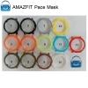 Amazfit Pace Mask | หน้ากากสำหรับ Amazfit Pace เท่านั้น