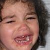 โรค มือ เท้า ปาก ป้องกัน และ รักษา ยังไง ?