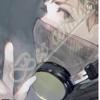 Tokyo Ghoul : re โตเกียว กูล : รี เล่ม 14 สินค้าเข้าร้านวันพฤหัสบดีที่ 7/6/61