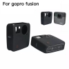 Silicone Case for Gopro Fusion