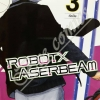 ROBOT x LASERBEAM เล่ม 3 - ตัดสิน สินค้าเข้าร้านวันเสาร์ที่ 21/4/61