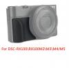 Kingma Grip For Sony Rx100 1 2 3 4 5 6