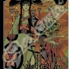xxxHolic เล่ม 13 สินค้าเข้าร้านวันพุธที่ 17/1/61