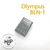 Kingma Battery BLN-1 1140mAh For Olympus