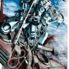 Mobile Suit Gundam Thunderbolt กันดั้มธันเดอร์โบลท์ เล่ม 7 สินค้าเข้าร้านวันพุธที่ 15/11/60