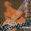 THE BREAKER New Waves ครูซ่าส์ขอท้าชนมาเฟีย (ภาคคลื่นลูกใหม่) เล่ม 13 สินค้าเข้าร้านวันพุธที่ 21/2/61