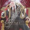 เสน่ห์รักเหลือร้ายของราชา สินค้าเข้าร้านวันจันทร์ที่ 12/2/61