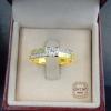 แหวนผู้ชาย(แหวนปีก)