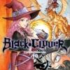 BLACK CLOVER เล่ม 10 สินค้าเข้าร้านวันเสาร์ที่ 16/12/60