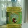 น้ำมันมะพร้าวสำหรับปรุงอาหาร (ถังลิตร) เจ-เทสต์ ขนาด 5 ลิตร.
