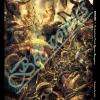 OVERLORD เล่ม4 - เหล่าผู้กล้าลิซาร์ดแมน สินค้าเข้าร้านวันศุกร์ที่ 3/11/60