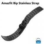 สายนาฬิกา Amazfit Bip รุ่น BT1 สแตนเลส