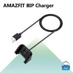 Amazfit Bip Charger สายชาร์จ OEM