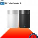 Mi Pocket Speaker 2 (ประกันศูนย์ไทย 1 ปี)
