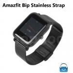 สายนาฬิกา Amazfit Bip รุ่น BT2 สแตนเลส