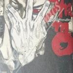Shamo นักสู้สังเวียนเลือด เล่ม 33 สินค้าเข้าร้านวันศุกร์ที่ 20/7/61