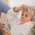 ผู้สูงอายุควรรับประทานอาหารเสริมหรือวิตามินหรือไม่?