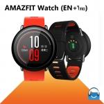 Amazfit Sport Watch | รอมจีนคัสตอม (ประกันร้าน)
