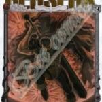 Berserk เล่ม 19 สินค้าเข้าร้านวันอังคารที่ 26/6/61