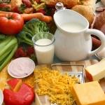 ทานอาหารบำรุงสมองทุกวันป้องกันโรคสมองเสื่อมในผู้สูงอายุ: อาหารบำรุงสมองในผู้สูงอายุ