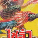 ไซอิ๋ว เดชคัมภีร์พิสดาร เล่ม 33 สินค้าเข้าร้านวันจันทร์ที่ 30/4/61