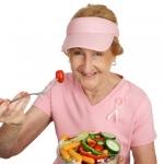 4 ยาอายุวัฒนะ ที่ต้องทานให้ได้! เมื่อเริ่มแก่: สมุนไพรสำหรับผู้สูงอายุ