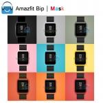 Amazfit Bip Mask (Sikai) | หน้ากากบิพ