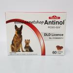 Antinol Exp.05/20