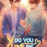Y Do You Love Me 4 สินค้าเข้าร้านวันพุธที่ 22/11/60