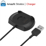 Amazfit Stratos Charger