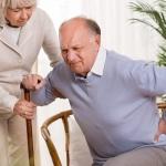 เสริมแคลเซียมวันละนิด ช่วยพิชิตโรคกระดูกพรุน ป้องกันก่อนกระดูกหัก ดีกว่ารักษาตอนกระดูกผิดรูป ด้วยความห่วงใยจาก Seniorina By Senior Balance50+