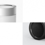 Mi Pocket Speaker 2 สีขาว (ประกันศูนย์ไทย 1 ปี)