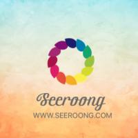 ร้านwww.seeroong.com