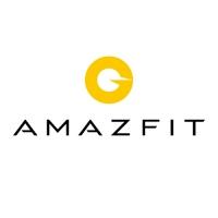 Amazfit Stratos