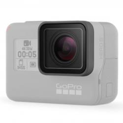 อะไหล่ Protective Lens for Goproรุ่น 5/6/Hero2018 (OEM)