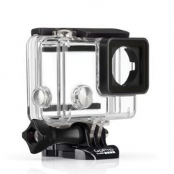 +++เลิกจำหน่าย+++Standard Housing สำหรับกล้อง GoPro Hero3/3+/4
