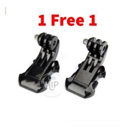 J mount 1 free1