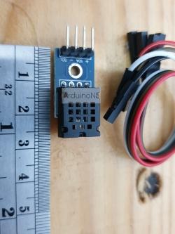 ป้ายสินค้า - ArduinoNa จำหน่าย arduino และเครื่องมือ DIY สินค้า