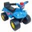 รถ ATV เด็กนั่ง thumbnail 1