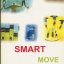 SMART MOVE (ไทยประกันชีวิต) thumbnail 1