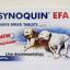Synoquin large dog 30 เม็ด Exp.05/19 thumbnail 1