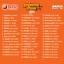 MP3ลูกทุ่งเพลงเพราะๆ ชุด 2/รุ่งเพชร ชาย ไวพจน์ สุรชัย กังวาลไพร thumbnail 2