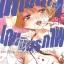โทโมดาจิ เกมมิตรภาพ เล่ม 11 สินค้าเข้าร้านวันจันทร์ที่ 30/7/61