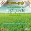 MP3 50 เพลง มนต์เพลงรักเพลงลูกทุ่ง thumbnail 1