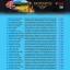 DVD28 เพลง กลางกรุงสราญ 6 (ดาวใจ รวงทอง รุ่งฤดี อุมาพร) thumbnail 2