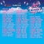 MP3 50 เพลง พุ่มพวงในดวงใจ (ศิรินทรา คัฑลียา ส่องแสง พุ่มพวง) thumbnail 2