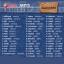 MP3 50 เพลง เพื่อชีวิตฮิตเบรคแตก 4 (คาราบาว คนด่านเกวียน คันไถ เศก ทอม) thumbnail 2