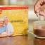 อาหารเสริมผู้สูงอายุ สำหรับผู้เบื่ออาหาร อ่อนเพลีย ไม่มีแรง 4 ฟรี 1 thumbnail 6