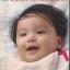 พัฒนาการของทารกและเด็ก thumbnail 1
